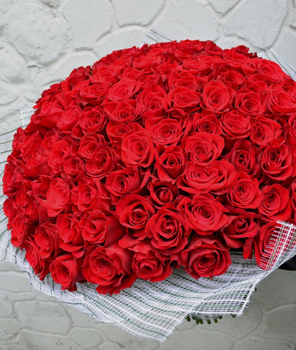 картинки цветы красивые букеты розы на аву призналась психологу, что